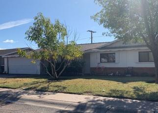 Foreclosed Home en W COLUMBINE DR, Phoenix, AZ - 85029