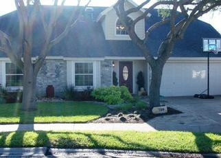 Foreclosed Home in ARCTIC CIR, Corpus Christi, TX - 78414