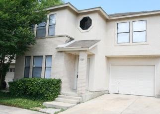 Foreclosed Home in KENTON ASH, San Antonio, TX - 78240