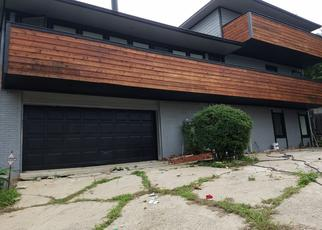Foreclosed Home in KLONDIKE ST, Grand Prairie, TX - 75050