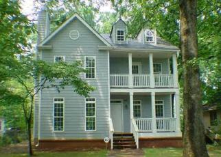Foreclosed Home in ADAIR AVE SE, Atlanta, GA - 30315