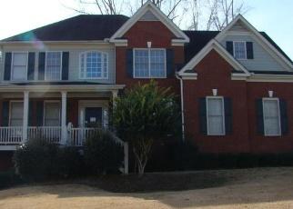 Casa en ejecución hipotecaria in Powder Springs, GA, 30127,  CREEK TRCE W ID: S70179476
