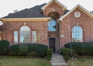 Foreclosure Home in Dallas, TX, 75287,  BRIARGROVE LN ID: S70179497
