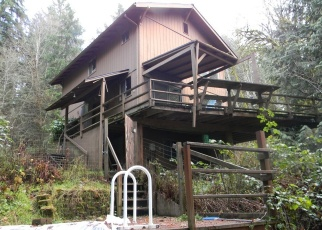 Casa en ejecución hipotecaria in Belfair, WA, 98528,  NE ALDER CREEK LN ID: S70179531