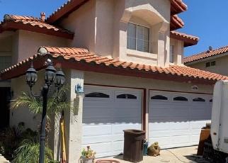 Casa en ejecución hipotecaria in Moreno Valley, CA, 92557,  BROOKHOLLOW WAY ID: S70179640
