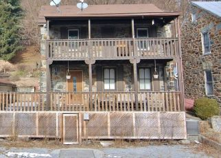 Casa en ejecución hipotecaria in Knoxville, MD, 21758,  SANDYHOOK RD ID: S70179704