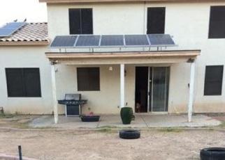 Casa en ejecución hipotecaria in Goodyear, AZ, 85338,  W GRANT ST ID: S70180058