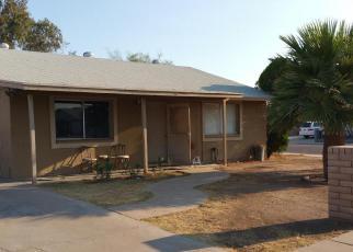 Casa en ejecución hipotecaria in Glendale, AZ, 85303,  W RANCHO DR ID: S70180064
