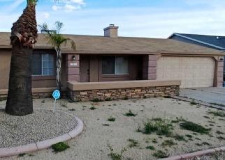 Casa en ejecución hipotecaria in Phoenix, AZ, 85032,  N PARADISE PARK DR ID: S70180121