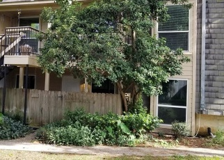 Foreclosure Home in Spring, TX, 77379,  STUEBNER AIRLINE RD ID: S70180427