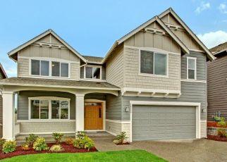 Casa en ejecución hipotecaria in Federal Way, WA, 98023,  11TH AVE SW ID: S70180600
