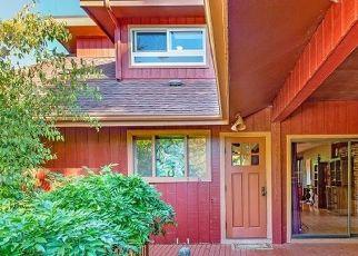 Casa en ejecución hipotecaria in Vashon, WA, 98070,  107TH AVE SW ID: S70180602