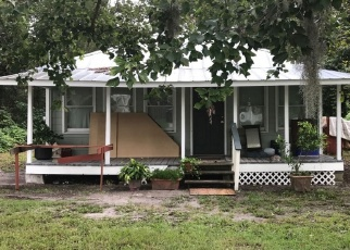 Casa en ejecución hipotecaria in Savannah, GA, 31406,  HEATHER ST ID: S70180721