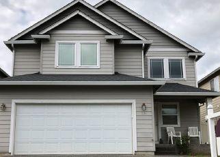 Casa en ejecución hipotecaria in Ridgefield, WA, 98642,  S 2ND ST ID: S70180785