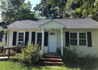 Casa en ejecución hipotecaria in Middlesex Condado, VA ID: S70180804