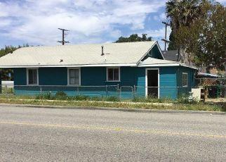 Casa en ejecución hipotecaria in Corona, CA, 92882,  S MERRILL ST ID: S70180892