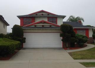 Casa en ejecución hipotecaria in Harbor City, CA, 90710,  FERNREST DR ID: S70180894