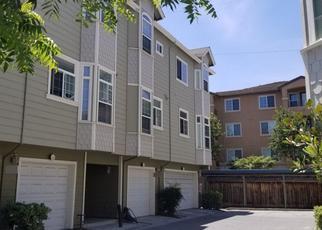 Casa en ejecución hipotecaria in San Jose, CA, 95116,  MADDEN TER ID: S70180947