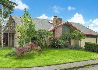 Casa en ejecución hipotecaria in Renton, WA, 98056,  TACOMA AVE NE ID: S70181051