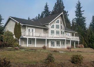 Casa en ejecución hipotecaria in Montesano, WA, 98563,  SCHAFER MEADOWS LN ID: S70181177