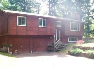 Casa en ejecución hipotecaria in North Bend, WA, 98045,  SE 169TH ST ID: S70181187