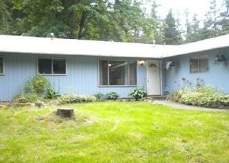 Casa en ejecución hipotecaria in Kent, WA, 98042,  SE COVINGTON SAWYER RD ID: S70181188