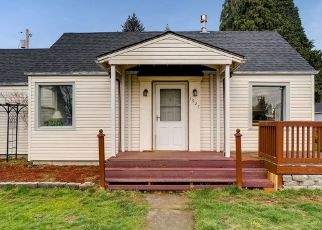 Casa en ejecución hipotecaria in Marysville, WA, 98270,  6TH ST ID: S70181192