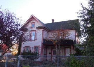 Casa en ejecución hipotecaria in Port Angeles, WA, 98362,  S PINE ST ID: S70181200