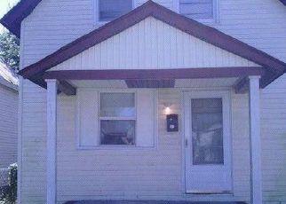 Casa en ejecución hipotecaria in Portsmouth, VA, 23702,  MANLY ST ID: S70181212