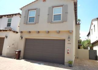 Casa en ejecución hipotecaria in Palm Desert, CA, 92260,  HIGHWAY 74 ID: S70181309