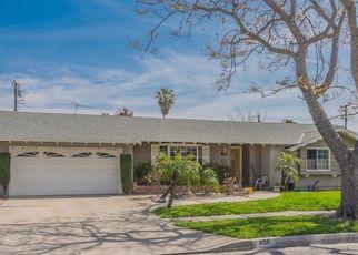 Casa en ejecución hipotecaria in Anaheim, CA, 92806,  S MARJAN ST ID: S70181311