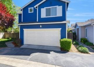 Casa en ejecución hipotecaria in Elk Grove, CA, 95758,  LAGUNA MIRAGE LN ID: S70181316