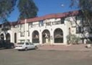 Casa en ejecución hipotecaria in Tucson, AZ, 85704,  N BARCELONA CT ID: S70181362