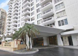Casa en ejecución hipotecaria in Miami Beach, FL, 33140,  COLLINS AVE ID: S70181740