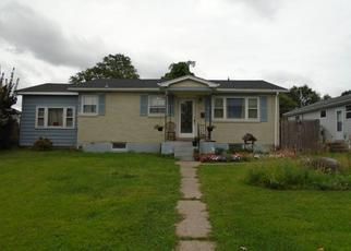 Casa en ejecución hipotecaria in Allentown, PA, 18109,  N HALSTEAD ST ID: S70181784