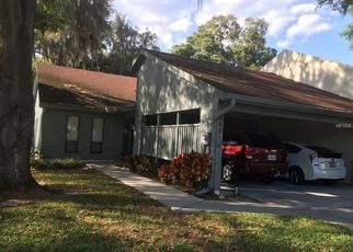 Casa en ejecución hipotecaria in Lakeland, FL, 33813,  SWEETBRIAR LN ID: S70181805