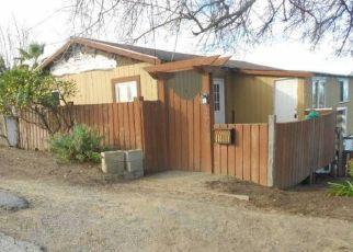 Casa en ejecución hipotecaria in Martinez, CA, 94553,  WAYNE ST ID: S70181878