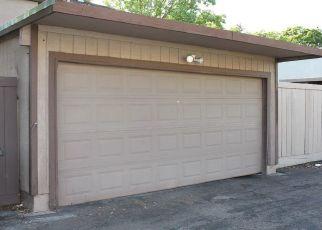 Casa en ejecución hipotecaria in Stockton, CA, 95219,  ALLEGHENY CT ID: S70181886