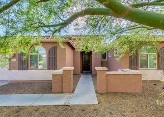 Casa en ejecución hipotecaria in Glendale, AZ, 85305,  N 87TH LN ID: S70181922