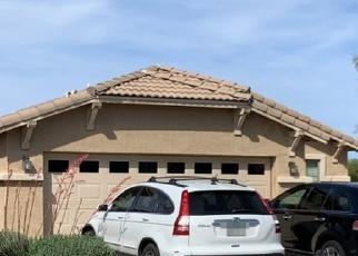 Casa en ejecución hipotecaria in Laveen, AZ, 85339,  S 73RD DR ID: S70181923