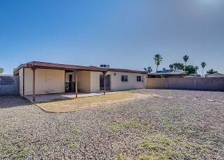 Casa en ejecución hipotecaria in Casa Grande, AZ, 85122,  W SAGUARO ST ID: S70181981