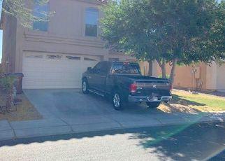 Casa en ejecución hipotecaria in San Tan Valley, AZ, 85143,  N ROSEWOOD DR ID: S70181985