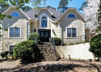 Casa en ejecución hipotecaria in Roswell, GA, 30075,  RIVER BLUFF PKWY ID: S70182282