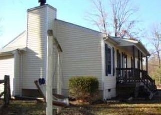 Casa en ejecución hipotecaria in Midlothian, VA, 23112,  SHILOH CHURCH RD ID: S70182649