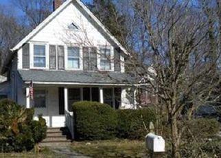 Casa en ejecución hipotecaria in Centerport, NY, 11721,  PROSPECT RD ID: S70182819