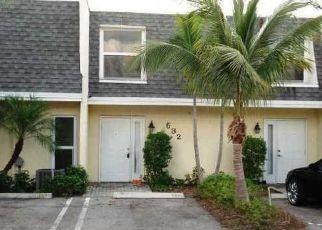 Casa en ejecución hipotecaria in Boynton Beach, FL, 33435,  SW 1ST ST ID: S70182874