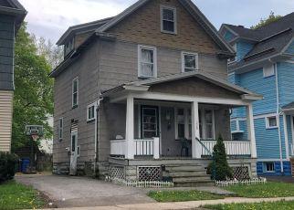 Casa en ejecución hipotecaria in Rochester, NY, 14621,  DURNAN ST ID: S70182925