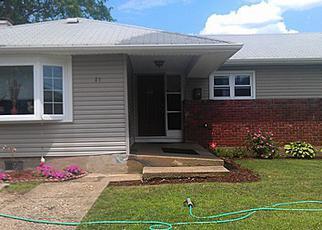 Casa en ejecución hipotecaria in Freeport, NY, 11520,  LAURETTE LN ID: S70182935