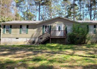 Casa en ejecución hipotecaria in Conyers, GA, 30012,  LAKEWOOD WAY NE ID: S70183366