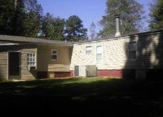 Casa en ejecución hipotecaria in Milledgeville, GA, 31061,  SHANA DR SW ID: S70183388